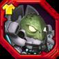 Skin-turtle-fighter