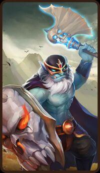 Hero-imperial-executioner