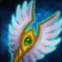 Equip-angel's-fan