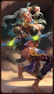Hero-troll-princess
