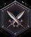 Icon-attack-damage