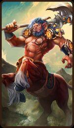 Hero-iron-hoof