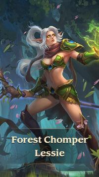 Hero-forest-chomper