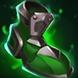 Equip-emerald-training-boots
