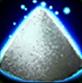 Item-void-dust