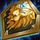 Equip-divine-monster's-shield