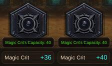 Image-magic-crit-36