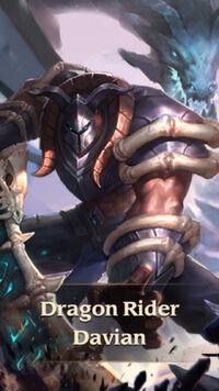 Hero-dragon-rider