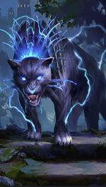 Hero-thunder-beast