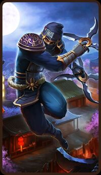 Hero-ninja-assassin