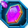 Item-almighty-soul-stone