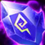 Equip-angel's-crystal
