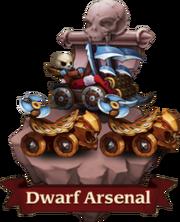Image-dwarf-arsenal