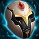 Equip-mask-of-orrelhim