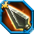 Equip-spear-fragment