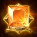 Продвинутый кристалл пробуждения