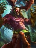 Хранитель Леса