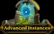 Building-advanced-inctances