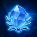 Обычный кристалл пробуждения