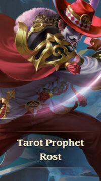 Hero-tarot-prophet