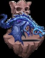 Image-northern-dragon
