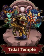 Image-tidal-temple