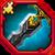 Equip-lightning-sword-fragment