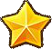 File:Star-yellow.png