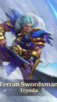 Hero-terran-swordsman