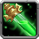 Icon-EXP-potion