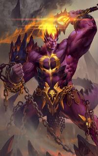 Hero-evil-blood