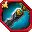 Fragment-lightning-sword
