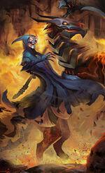 Hero-ghost-knight