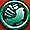 Монета Гильдии