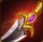 Equip-raged-sword