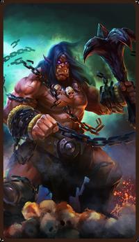 Hero-Dungeon-Keeper
