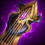 Equip-dragon-harp