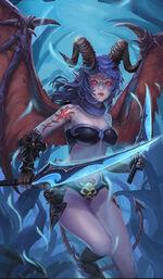 Hero-demon-assassin