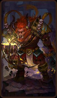 Hero-vanguard-warriorL