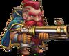 Снайпер (мини)