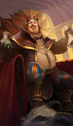 Hero-dope-king
