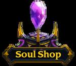 Building-soul-ship