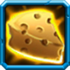 Icon-EXP-cheese