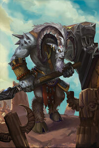 Hero-elder-giant
