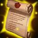 Item-raid-ticket