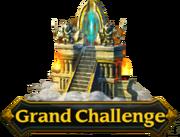 Building-grand-challenge