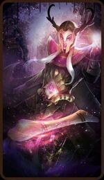 Hero-lunar-guardian