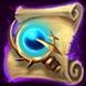 Equip-magic-wand-reel