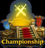 Building-championship-2