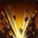 Skill-elder-giant-heavy-strike